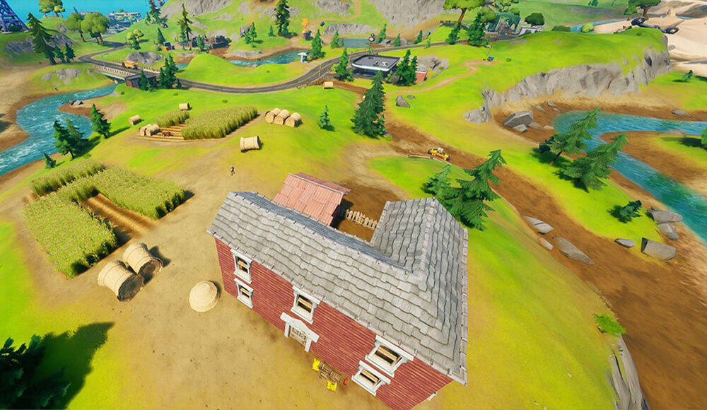 exactly-where-to-search-for-clues-at-steel-farm-in-fortnite-year-seven