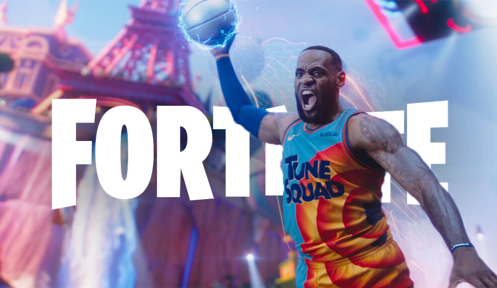 lebron-james-reportedly-the-future-icon-collection-pores-and-skin-coming-to-fortnite