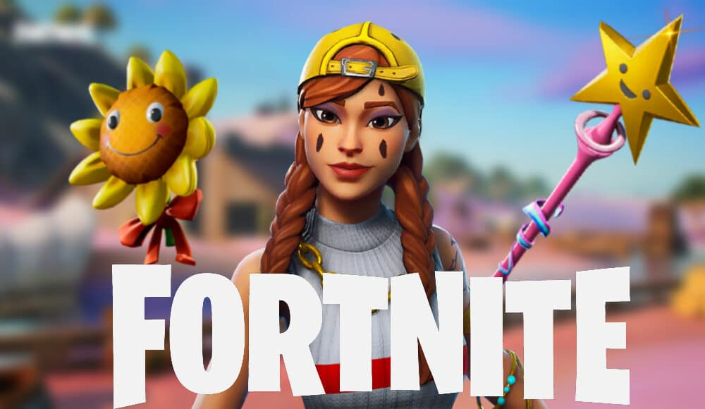 how-to-see-how-much-income-you've-invested-in-fortnite