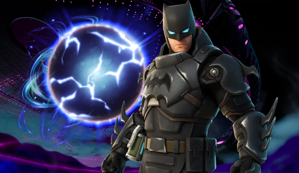 how-to-get-the-armored-batman-skin-in-fortnite