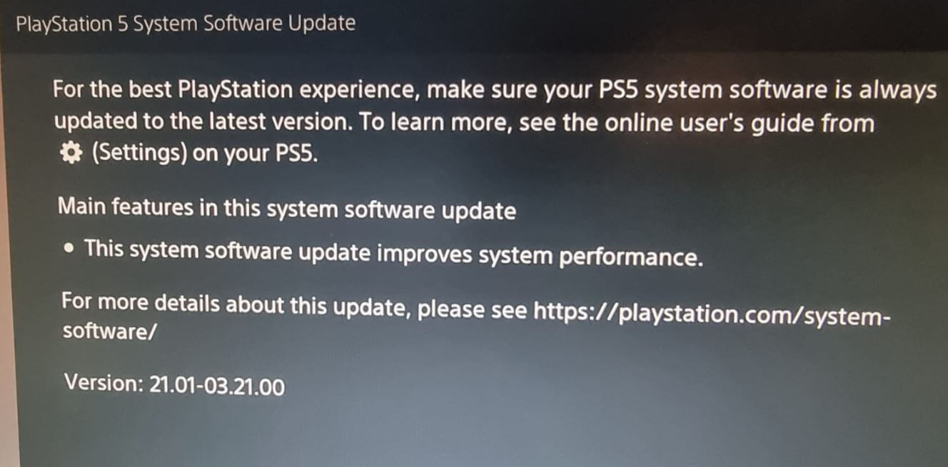 new-ps5-procedure-application-update-–-july-8-2021-–-two101-03210000-000000.one-patch-notes