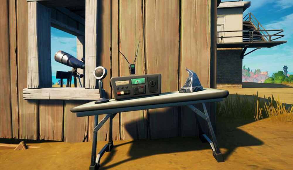 fortnite:-where-to-interact-with-a-cb-radio-in-period-seven
