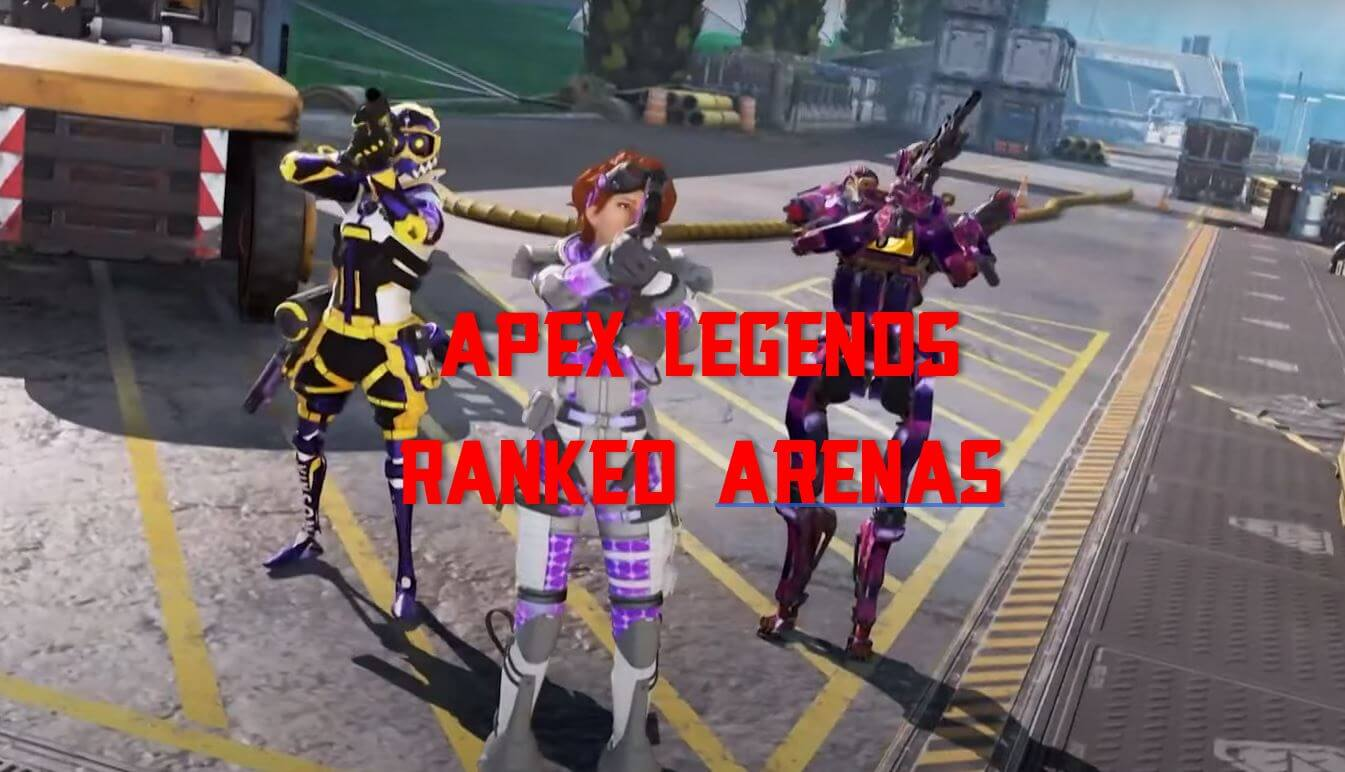ranked-arenas-coming-to-apex-legends-in-year-ten-&-new-legend-teased