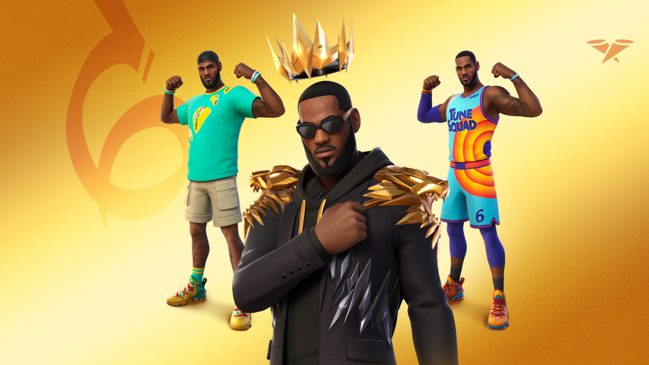 lebron-james-joins-the-fortnite-icon-collection