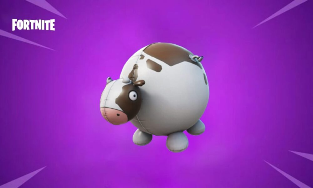 how-to-get-fortnite-inflate-a-bulls-and-how-to-use-them