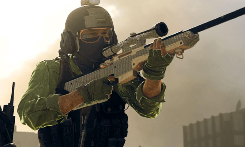 new-warzone-update-now-patch-notes-–-july-fifteen-reloaded-mid-season-update