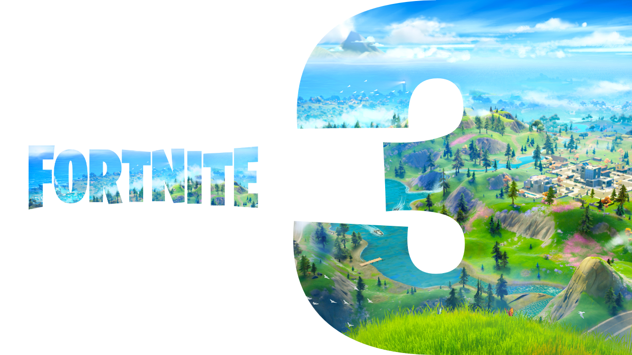 nameless-leaker-shares-facts-of-fortnite-time-8-&-chapter-three