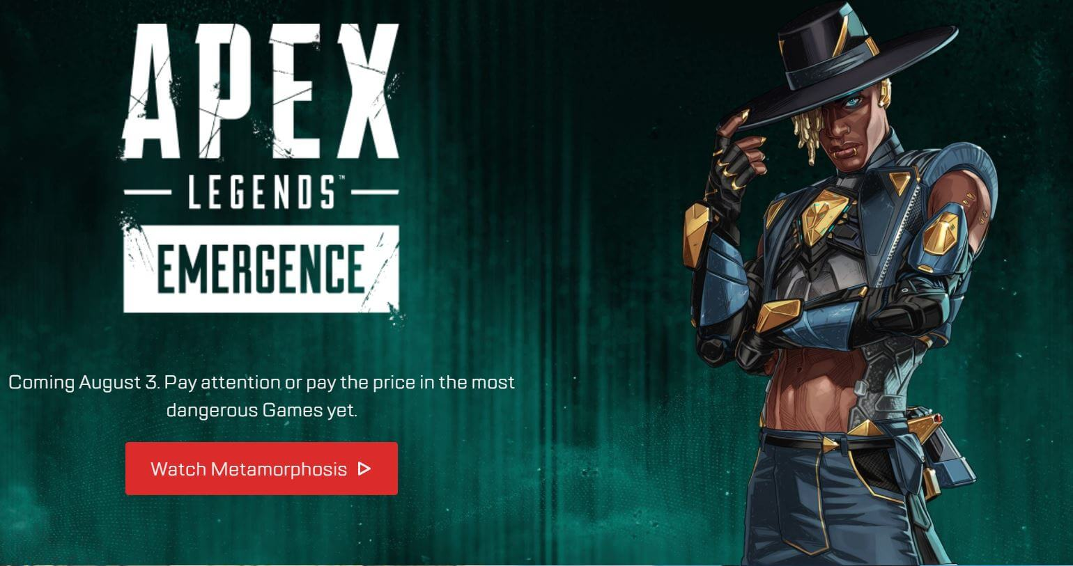 apex-legends-new-seer-legend-for-time-10-&-new-lmg-weapon