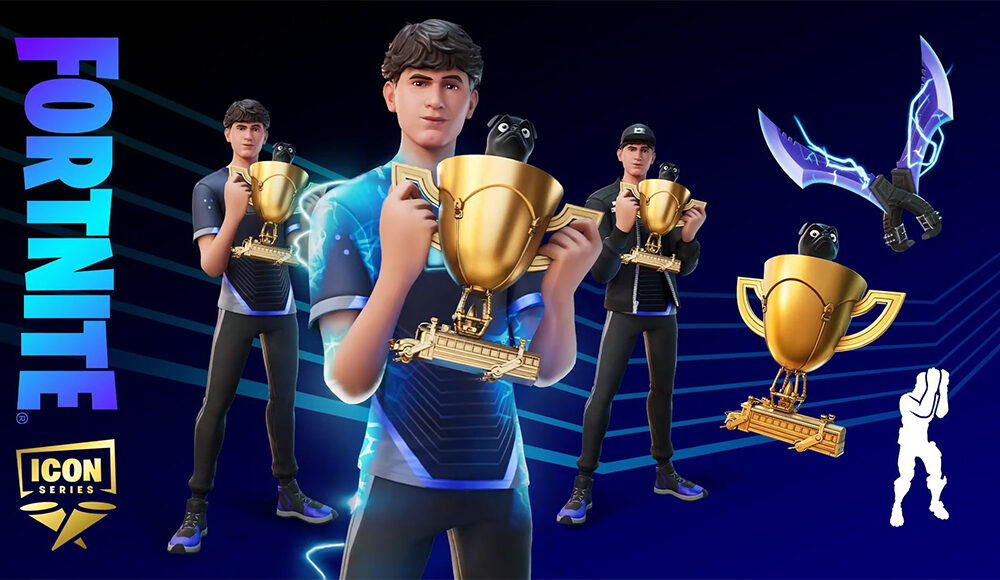 earth-cup-winner-bugha-receives-fortnite-icon-collection-skin-established