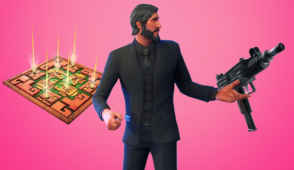 best-5-most-neglected-fortnite-weapons-and-products