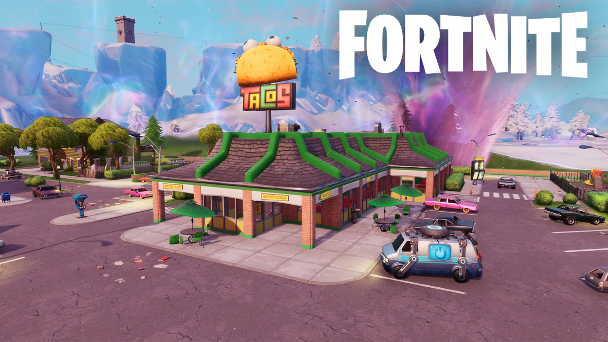 fortnite-taco-shop-opening-in-los-angeles-for-a-minimal-time