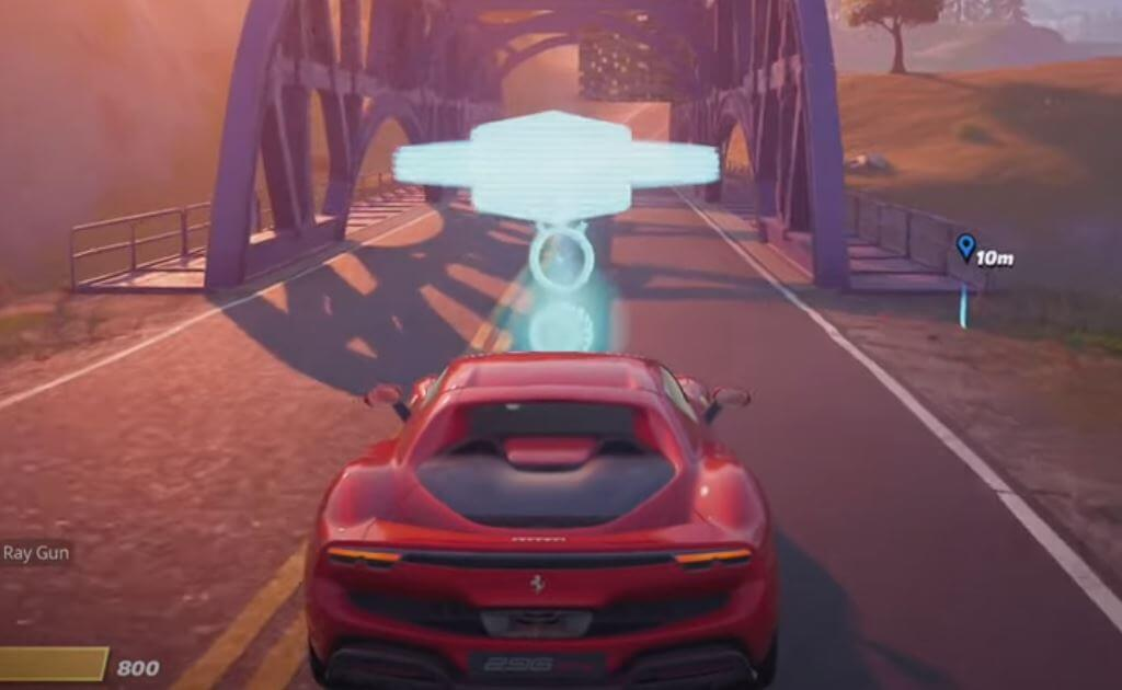 exactly-where-to-complete-ferrari-time-trials-in-fortnite
