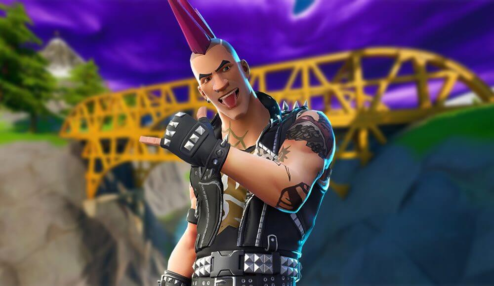 exactly-where-to-locate-and-defeat-riot-in-fortnite-season-seven