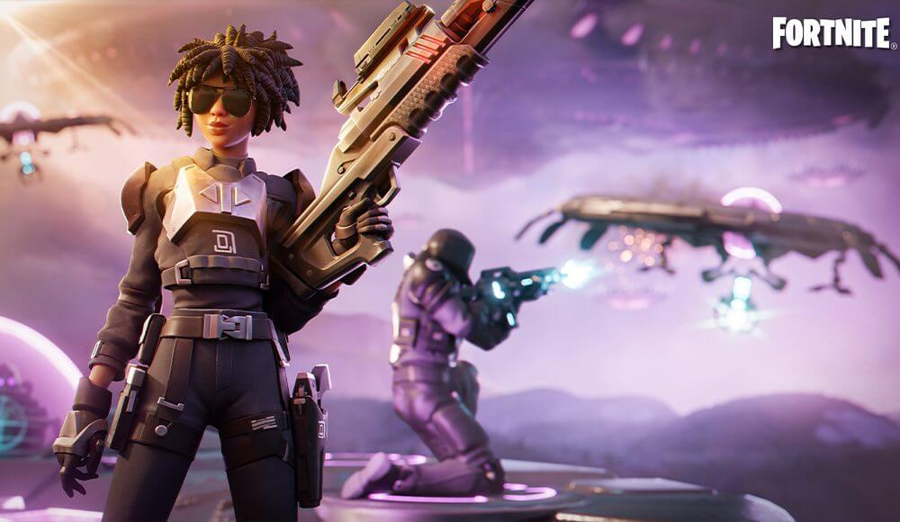 all-fortnite-chapter-2-period-7-weekly-difficulties-&-how-to-comprehensive-them