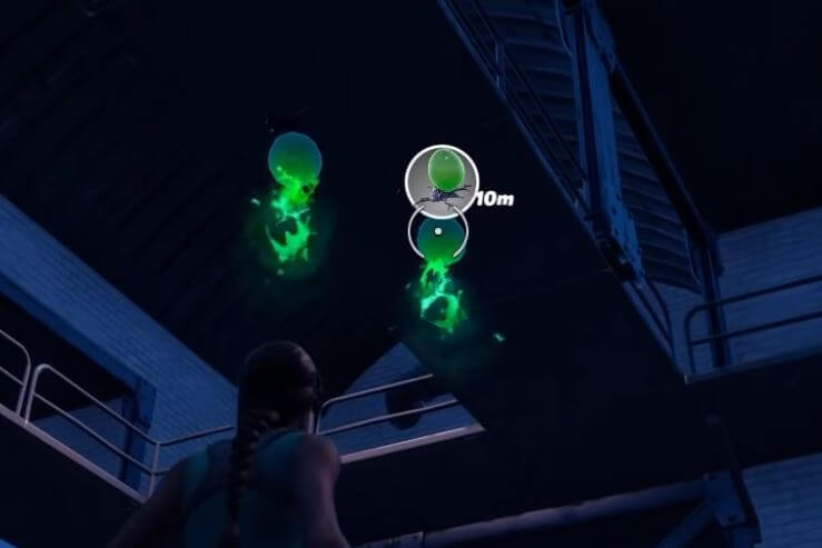 fortnite-alien-eggs:-locations-of-where-by-to-uncover-and-mark-them-&-what-are-they