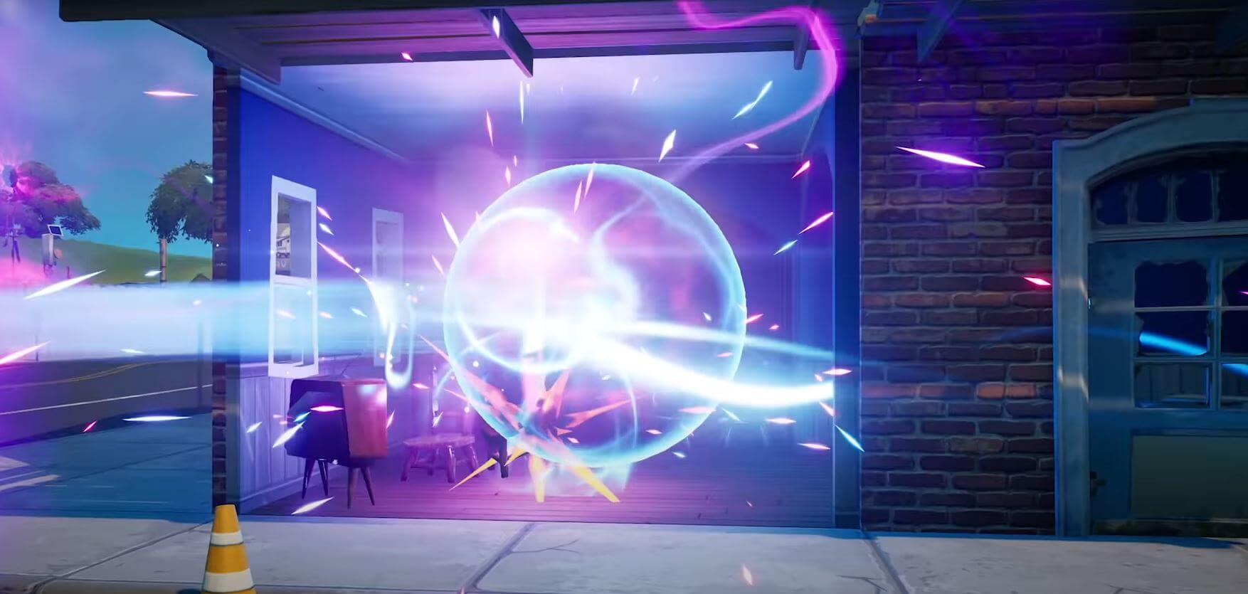 where-by-to-locate-the-new-fortnite-plasma-cannon-legendary-weapon