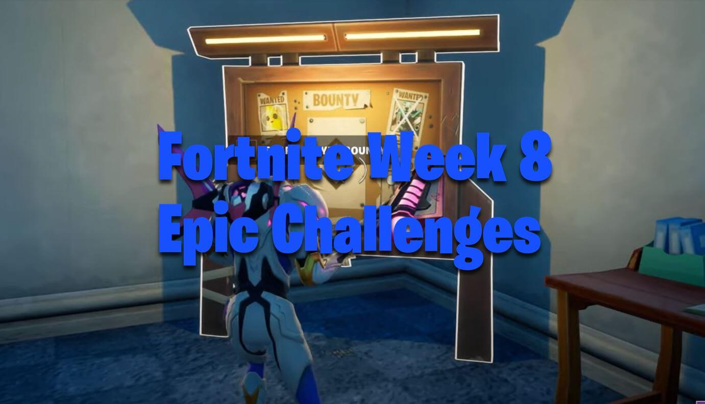 fortnite-time-seven,-7-days-eight-worries