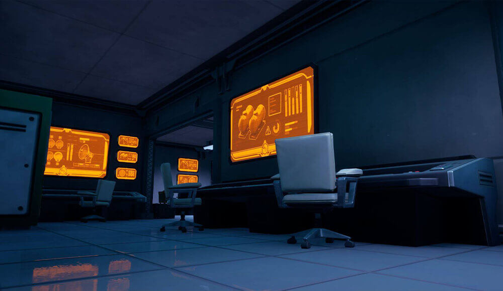 fortnite:-where-by-to-interact-with-an-io-operative's-personal-computer