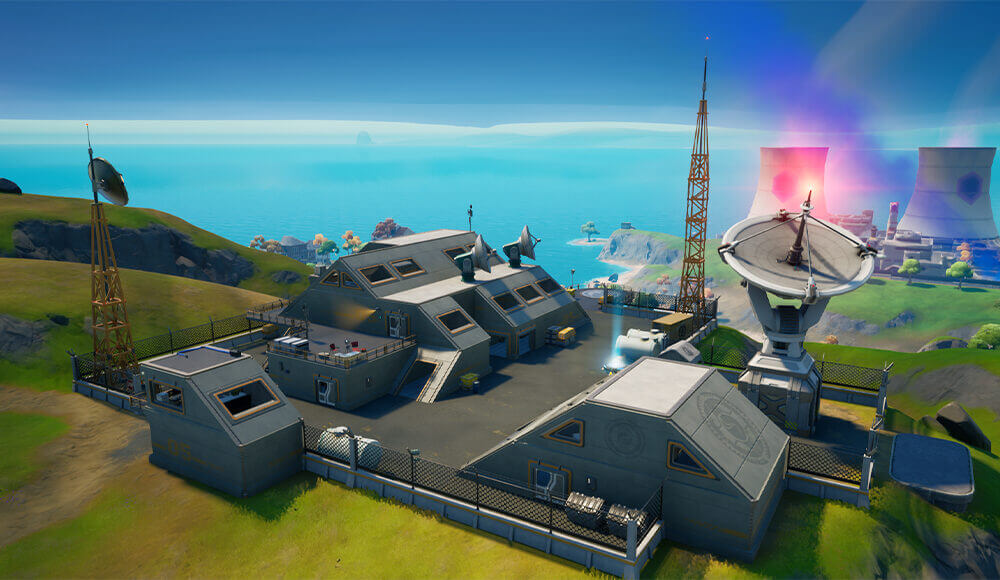fortnite:-the-place-to-plant-wiretaps-at-distinct-key-places