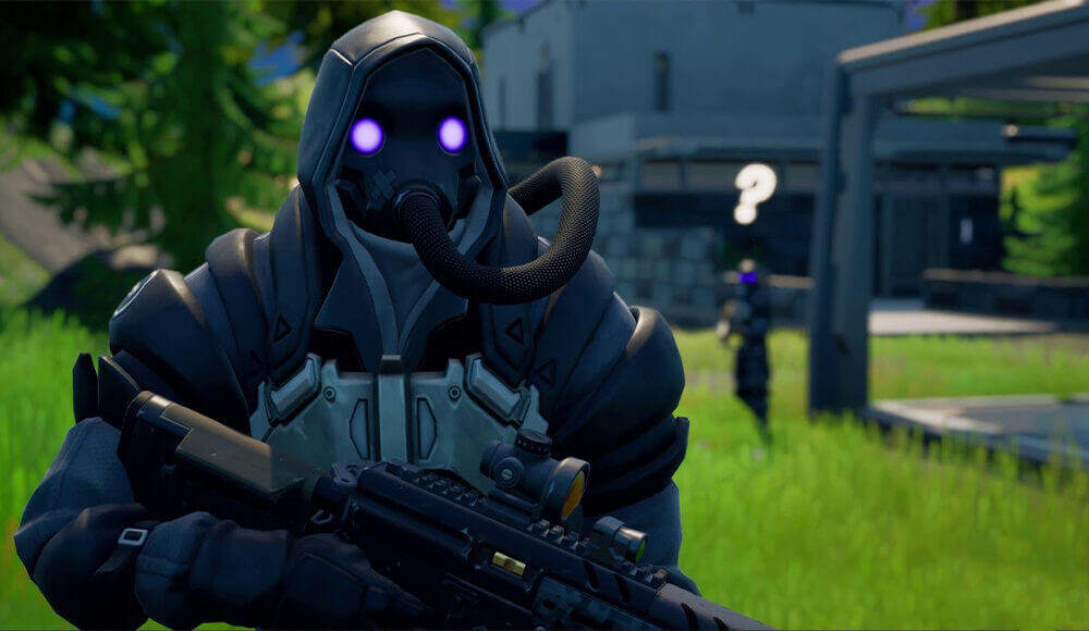 fortnite:-how-to-accumulate-obtain-cards-from-an-io-guard