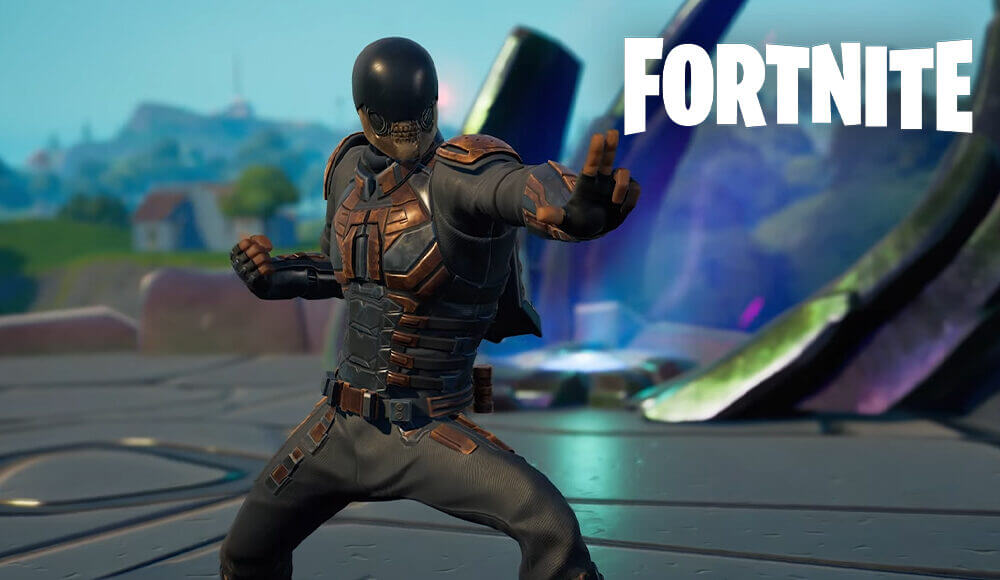 how-to-get-the-bloodsport-skin-in-fortnite