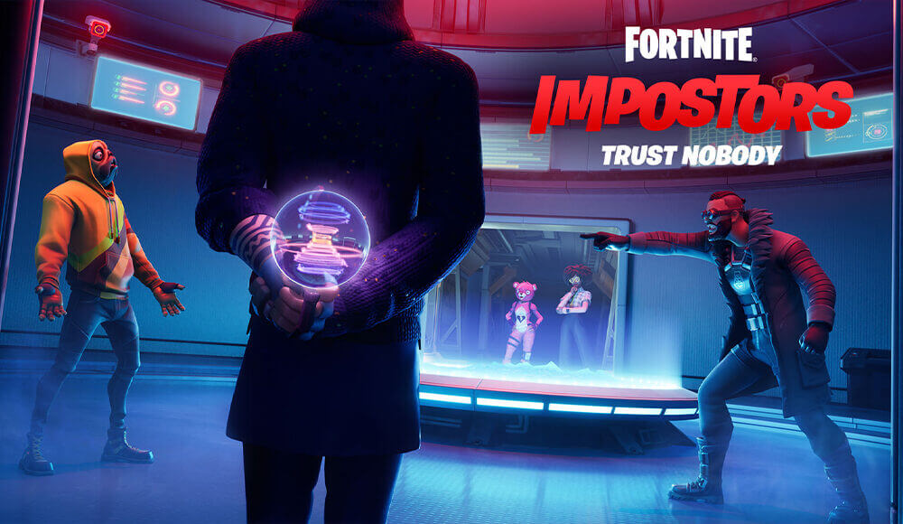 how-to-get-free-of-charge-fortnite-impostors-trials-benefits