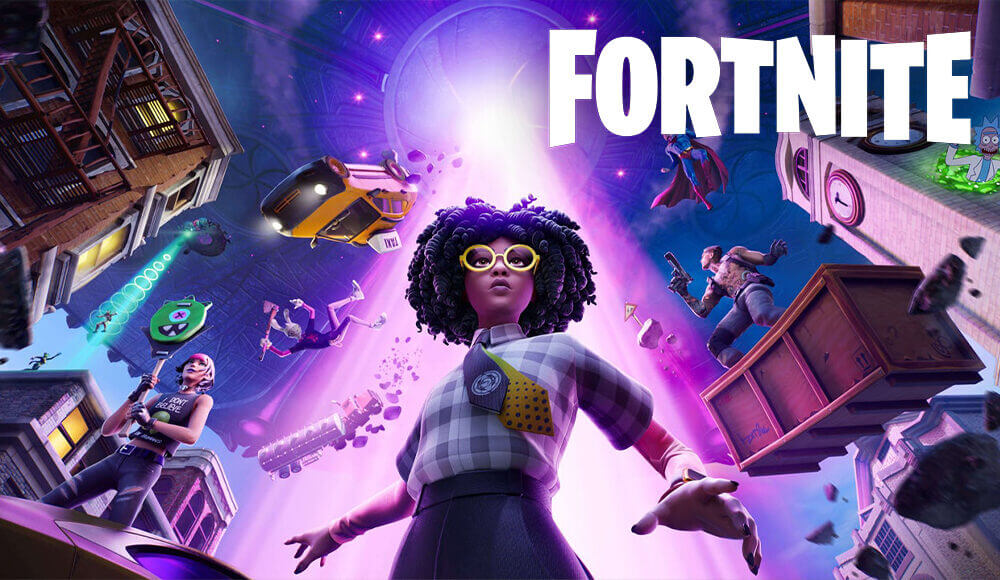 fortnite-season-seven-reside-occasion-day,-time,-countdown,-and-period-eight-get-started