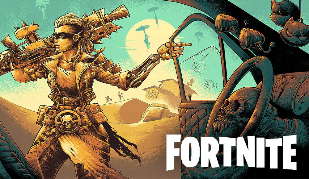 fortnite-v17.50-patch-notes:-corny-advanced-abducted,-island-games-difficulties,-are-living-occasion-countdown