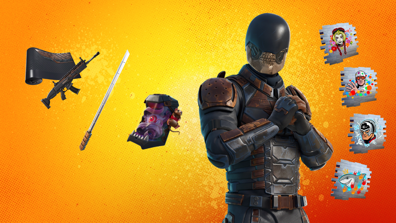 dc's-bloodsport-has-arrived-in-fortnite