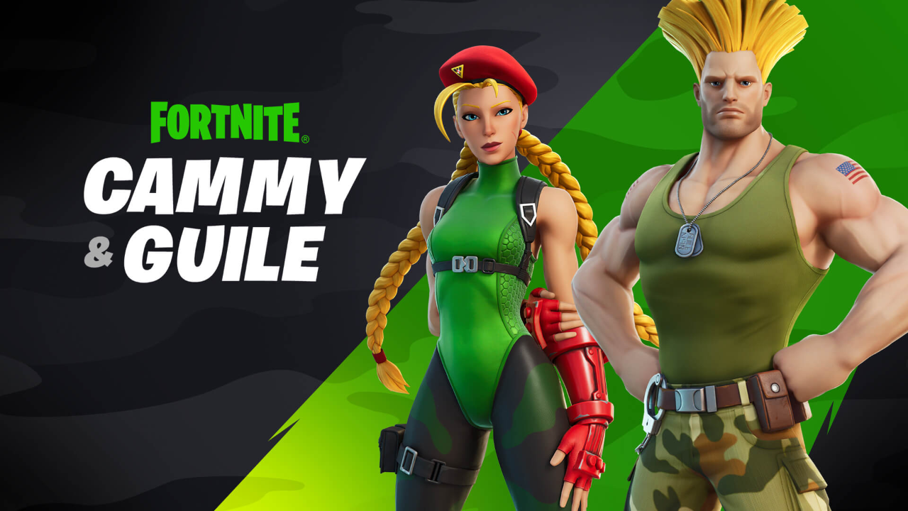 avenue-fighter-returns-to-fortnite-for-round-2