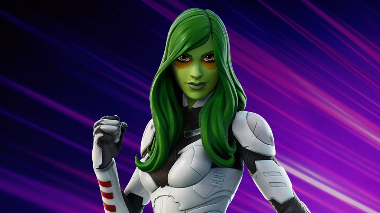 marvel's-gamora-is-coming-to-fortnite-with-a-new-cup