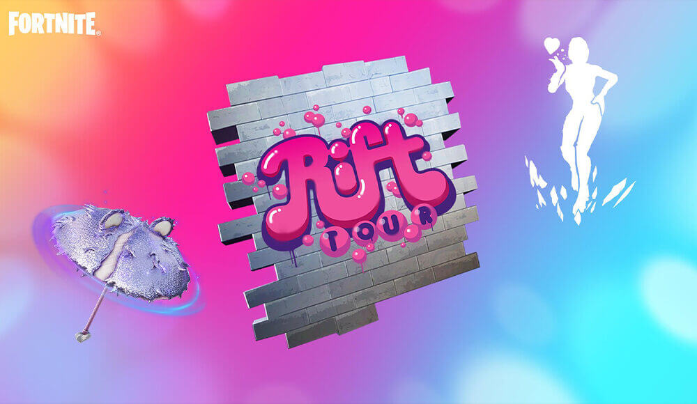 fortnite-put-up-rift-tour-problems:-how-to-get-far-more-no-cost-rift-tour-products