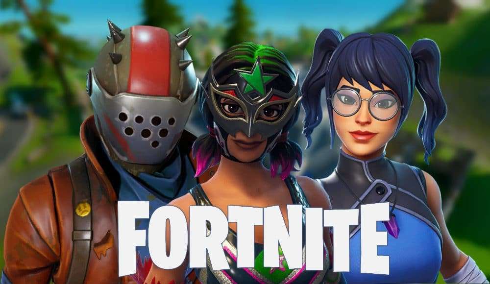 the-5-most-hated-skins-in-fortnite