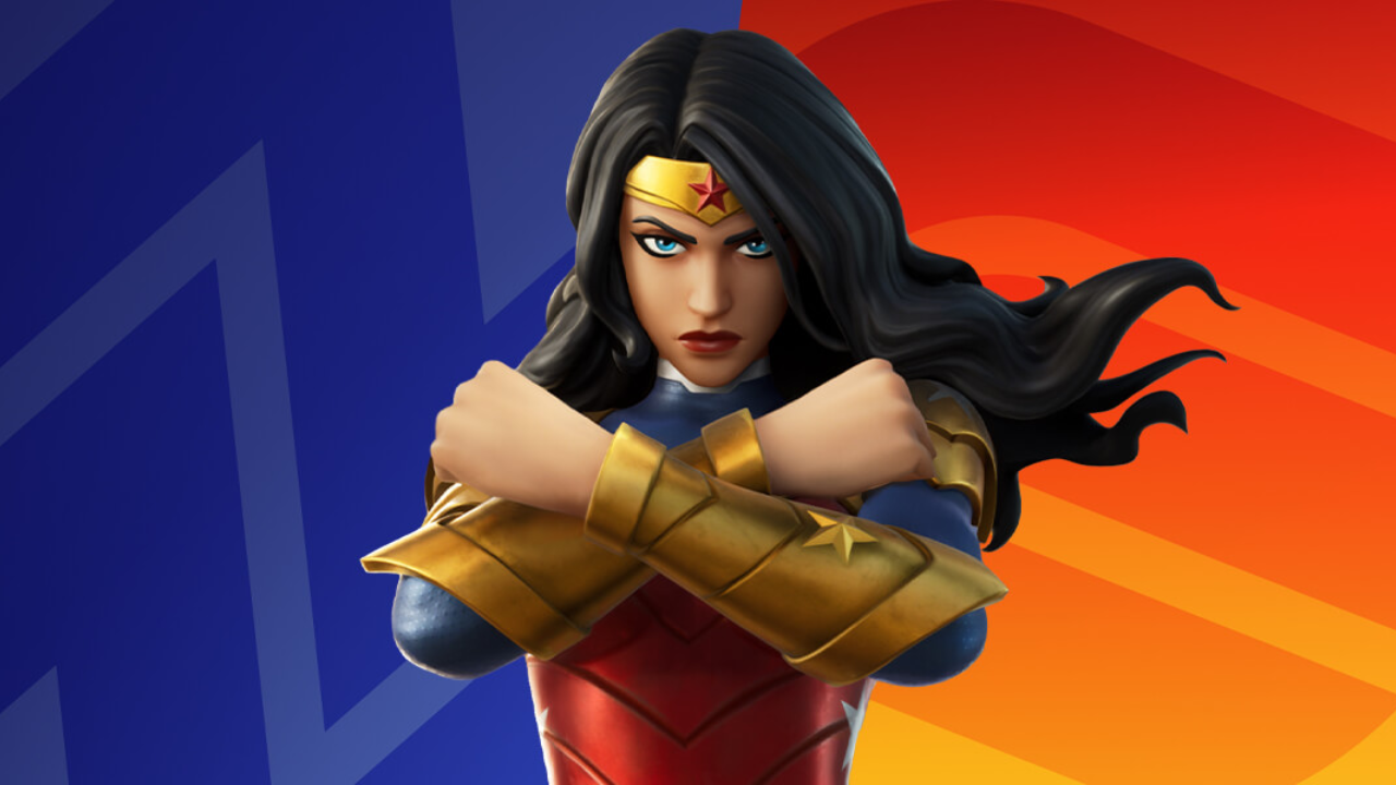 dc's-speculate-girl-is-coming-to-fortnite-with-a-new-cup