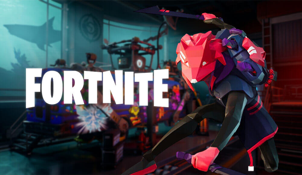 fortnite-v17.forty-patch-notes:-coral-castle,-impostor-manner,-wild-months,-and-additional