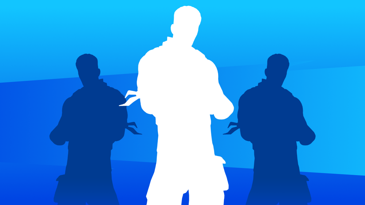 codenames-of-in-excess-of-fifty-scrapped-cosmetics-leaked-in-the-fortnite-v17.40-update