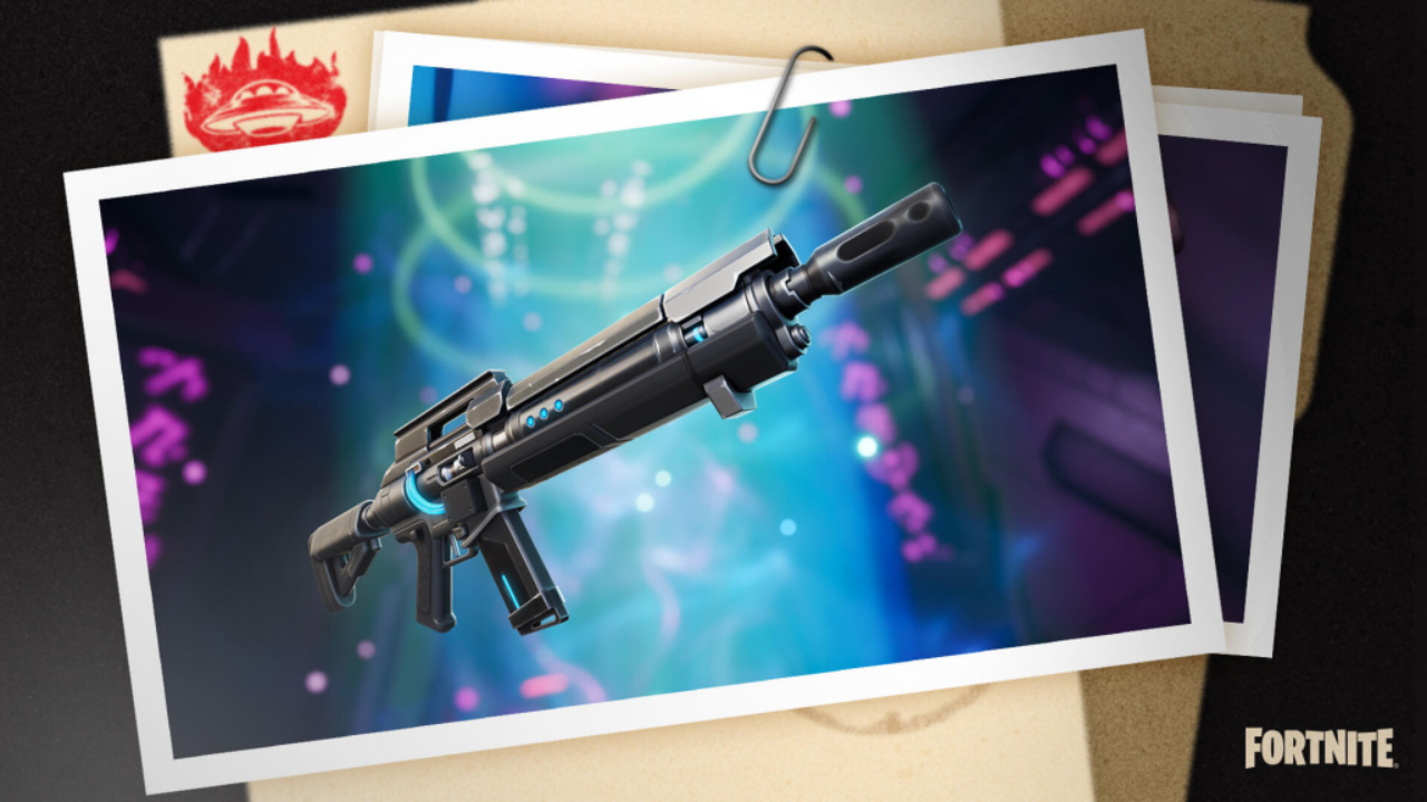 fortnite-patch-v17.40:-what's-new?