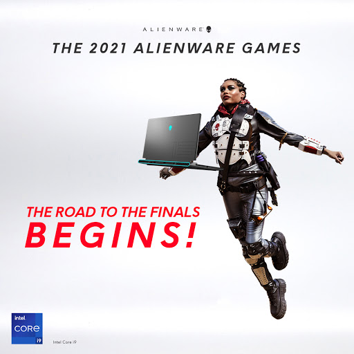 $four-hundred,000-in-prizes-up-for-grabs-through-the-2021-alienware-video-games-in-partnership-with-alienware,-overwolf,-and-playwire