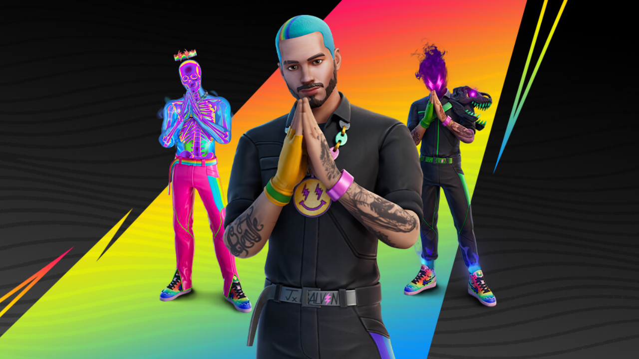 j-balvin-joins-the-fortnite-icon-series