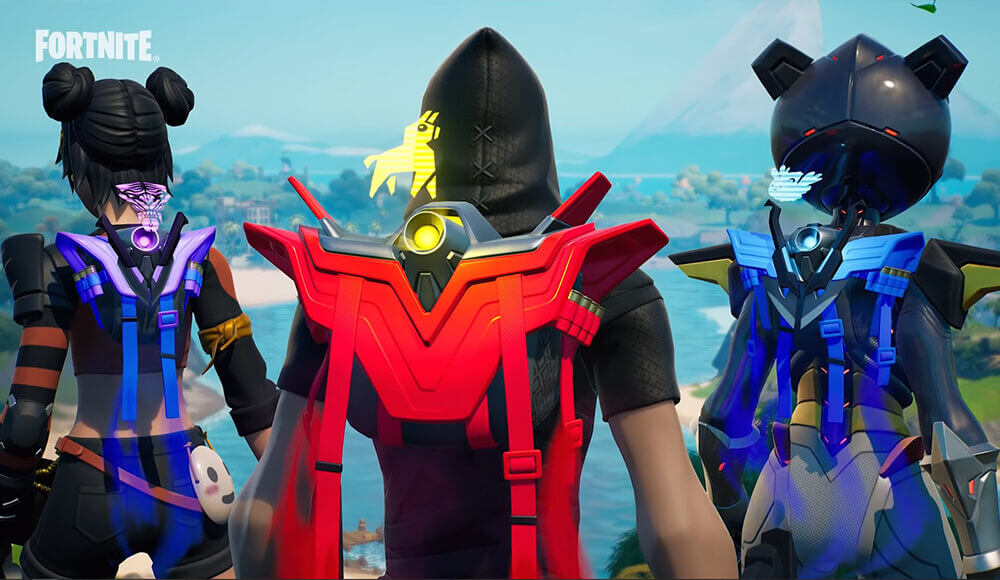 fortnite-crew-legacy-established:-how-to-unlock-stages