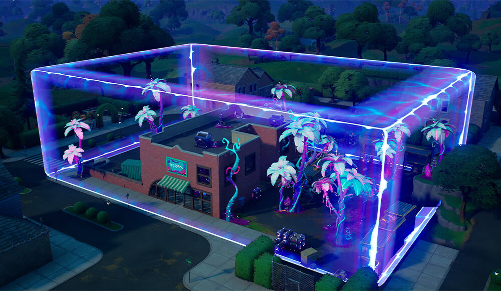 fortnite:-where-by-to-go-away-an-io-auto-at-an-alien-settlement