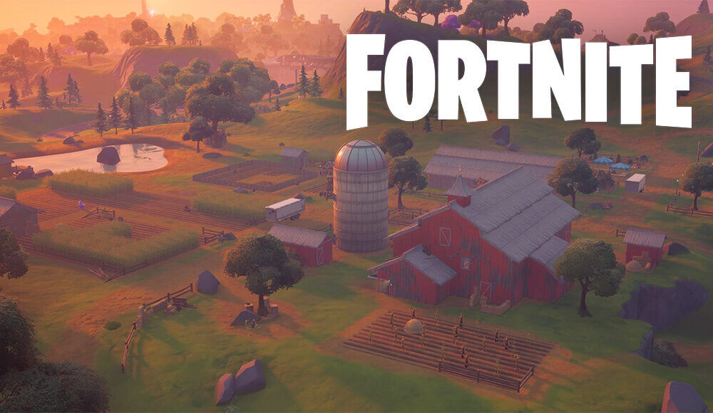 fortnite:-wherever-to-come-across-mission-package-and-spot-jammers