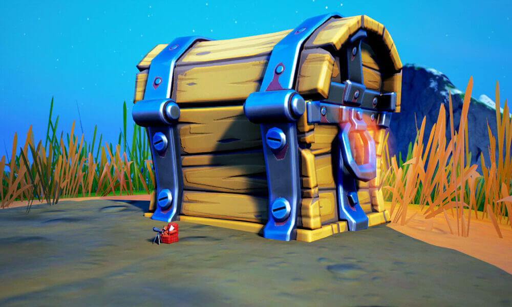 where-by-the-fortnite-shrinking-chair-is-found
