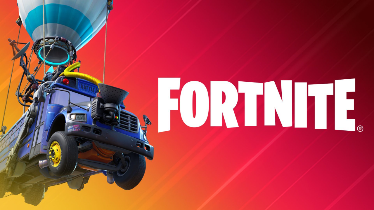 fortnite-chapter-two,-year-eight-–-first-teaser-revealed