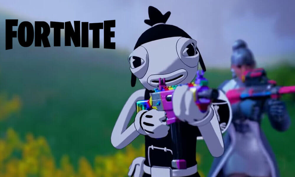 fortnite-period-eight:-where-to-obtain-rainbow-ink-to-personalize-toona-fish