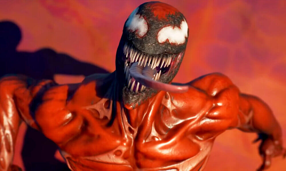 how-to-get-marvel-carnage-pores-and-skin-in-fortnite-year-eight