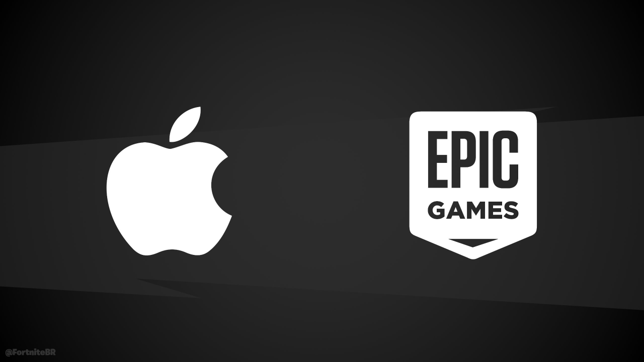 epic-online-games-pays-apple-$6-million-as-purchased-by-court-docket