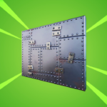 leak:-armored-wall-entice-coming-to-fortnite