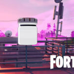where-to-come-across-toona-fish-color-bottles-and-rainbow-ink-in-fortnite-year-eight