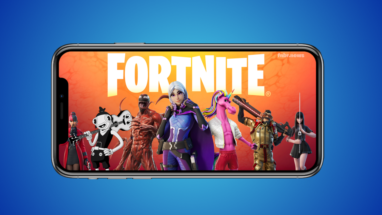 fortnite-could-be-returning-to-ios-shortly,-epic-ceo-hints